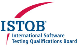 International Software Testing Qualifications Board e-learning anyagok